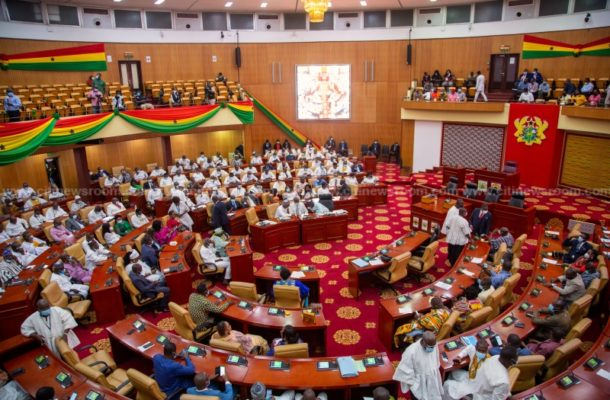 15 MPs, 56 parliamentary staff test positive for COVID-19