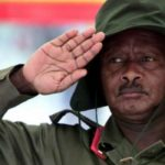 Uganda: Museveni defends social media shut down ahead of poll