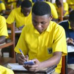 Covid-19: NDC MP vows not to allow his children to go back to school