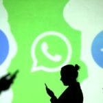 Signal and Telegram grow in popularity as users shun WhatsApp