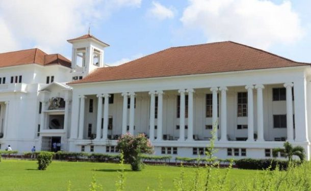 Supreme Court approves request for live telecast of Mahama's election petition