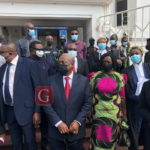 Supreme Court grants Mahama's motion for amendment