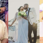 My ex-husband has refused to take care of our kids since our divorce - Tima Kumkum