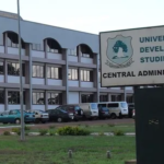 UDS constitutes COVID-19 response committee