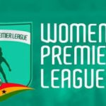 GFA introduces Super Cup for Women's Premier League at the end of season