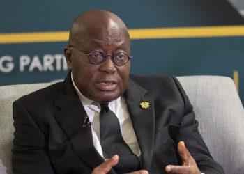 Calls on Akufo-Addo to reopen Nigerian shops unfortunate – GUTA