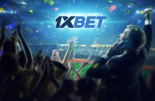 How to download 1xBet apk and bet