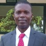 Bolgatanga Technical University to admit 1,000 fresh students when it re-opens