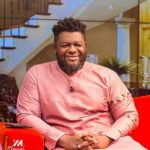 You are getting exactly what you voted for – Bulldog to Ghanaians