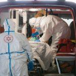 Ghana records 13 fresh coronavirus deaths