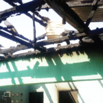 Upper West Region records 10 fires, with 2 fatalities