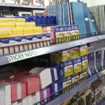 Krif Ghana Limited opens new ultra-modern shop in Accra