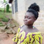 Lady, 22, commits suicide at Assin Dawomako after 'pastor said she was a witch'