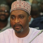 Muntaka hot over allegation against the Supreme Court's Judge