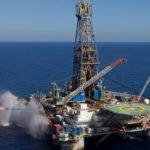 Ghana's petroleum sector recorded -4% PPI in December 2020