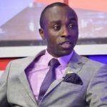 'I'm sorry' – Ernest Owusu-Bempah 'shamefully' apologises for his distasteful post