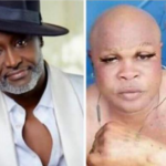 You're looking like a gay albino gorilla - Reggie Rockstone slams Bukom Banku