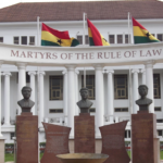 Election Petition: Bring your written submissions by Feb 17 – Supreme Court to all parties