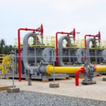 Ghana's gas sector becoming a fiscal burden - IES warns