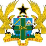 Confusion Erupts At Ashanti Council of State Election