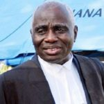 Tsatsu quotes Bible for Supreme Court Justices to rule in his favour