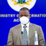 20 Coronavirus cases recorded in schools in Accra – GHS