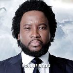 'Immunizing World's Poorest People': Blame your leaders not Sky News, Maybe that's how they presented us - Sonnie Badu tells Ghanaians