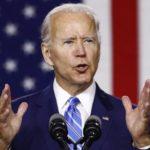 Joe Biden promises to rebuild ties with African Union