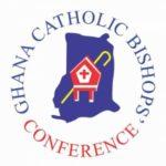 Shut down LGBT office in Ghana – Catholic Bishops to Akufo-Addo
