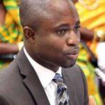 Reconstitute COVID-19 team — Juaboso MP to Government