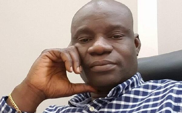 COCOBOD trial: CID investigator exposes himself under cross-examination