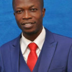 Sekyere Kumawu DCE hot as NPP supporters call for his removal