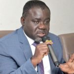 Transport Minister-Designate innovates electric buses for Ghana's Public Transport