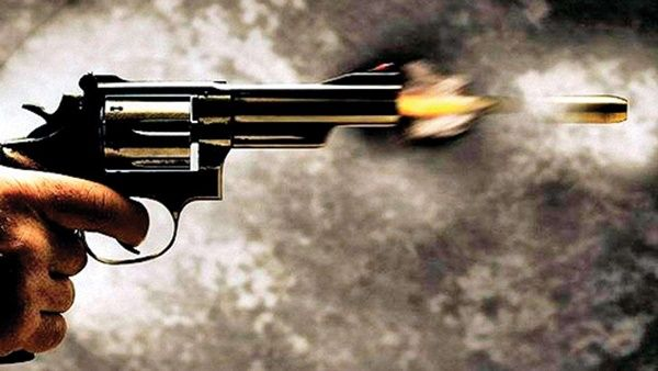 Police gun down 2 suspected armed robbers, arrest 2 others