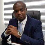 Lawyer Edudzi Kudzo Tameklo writes