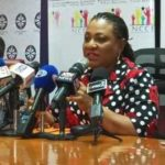 Avail yourselves of COVID-19 vaccination - NCCE urges Ghanaians