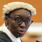 Election Petition: We don't have all the documents in our custody - Marietta Appiah-Oppong