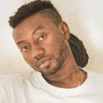 I'm gay, I prefer men like John Dumelo – Pappy Kojo