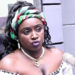 NDC gave me only GH¢4,000 and 30 T-Shirts for Campaign – Hanna Bisiw tackles critics