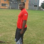 James Nannor in pole position for Hearts of Oak coaching job