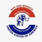 Open letter to President And NPP's National Executives Suhum