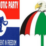 NPP PC aspirant defects to NDC in Odododiodio