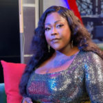Concentrate on your marriage and cheating husband - Mona Gucci opens fire on Nana Ama Mcbrown, A-Plus