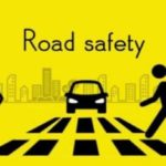Accra, Kumasi selected for $240m Road Safety Fund