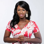 Ghanaians must respect basic human rights of homosexuals - Actress