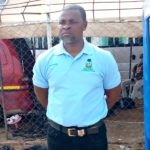 VIDEO: King Faisal coach Andy Sinason happy with his players for comeback win against Chelsea