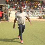 Mass resignation hits Hearts of Oak as Goalkeepers Coach Ben Owu also leaves
