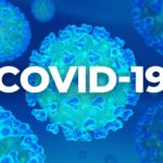COVID-19: Ghana records 777 new infections and nine deaths