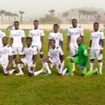 DOL: Asokwa Deportivo hold Goldstars as New Edubiase fall in zone 2