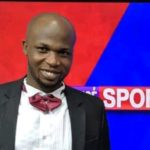 Breaking: Popular sports journalist Thomas Freeman Yeboah is dead